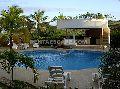 Residencias Plaza Real6 personas  2H-2BAnuncio #153