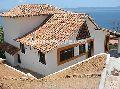 Villa Azafran6 personas  3H-2BAnuncio #162