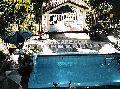 Casas Vacacionales Alamar8 personas  3H-3BAnuncio #201
