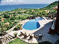 Villa Arimacoa10 personas  4H-5BAnuncio #202