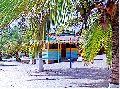 Club Managua Caribe0 personas  10H-10BAnuncio #308