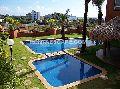 Bahia Real Suites6 personas  2H-2BAnuncio #354