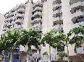 Edificio Las Gaviotas6 personas  1H-1BAnuncio #367