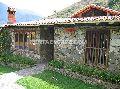Estancia La Cañada8 personas  3H-2BAnuncio #369