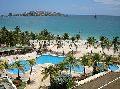 Residencias Bahia Dorada4 personas  EstudioH-1BAnuncio #383