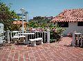 Quinta Denisse13 personas  5H-6BAnuncio #479