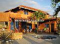 Villa Clementina9 personas  4H-4BAnuncio #585