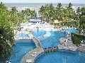 Residencias Caribe8 personas  2H-2BAnuncio #591